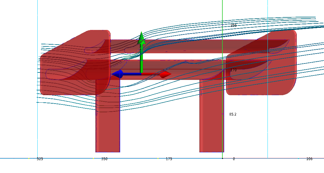 wing cfd 2